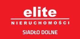 Domy  | Szukaj | Siadło Dolne Domy na sprzedaż Wichrowe Wzgórze z widokiem na rzekę - Elite Biuro Nieruchomości Szczecin
